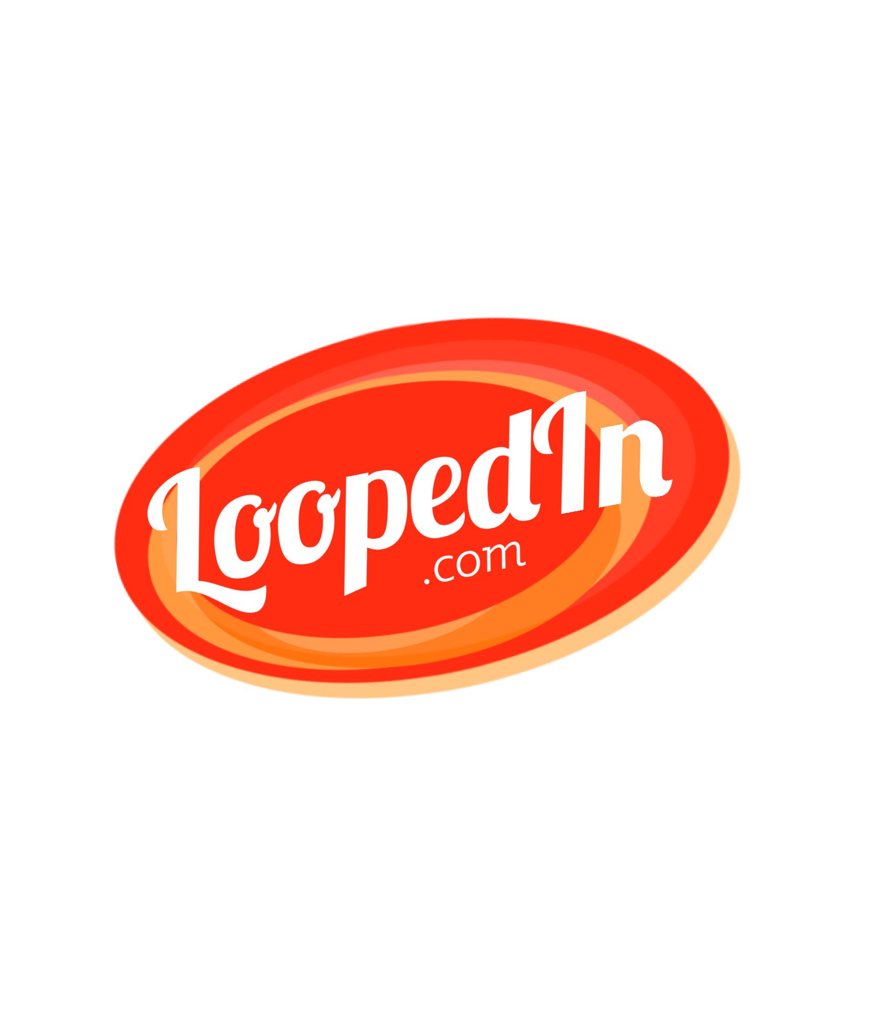 loopedin.com